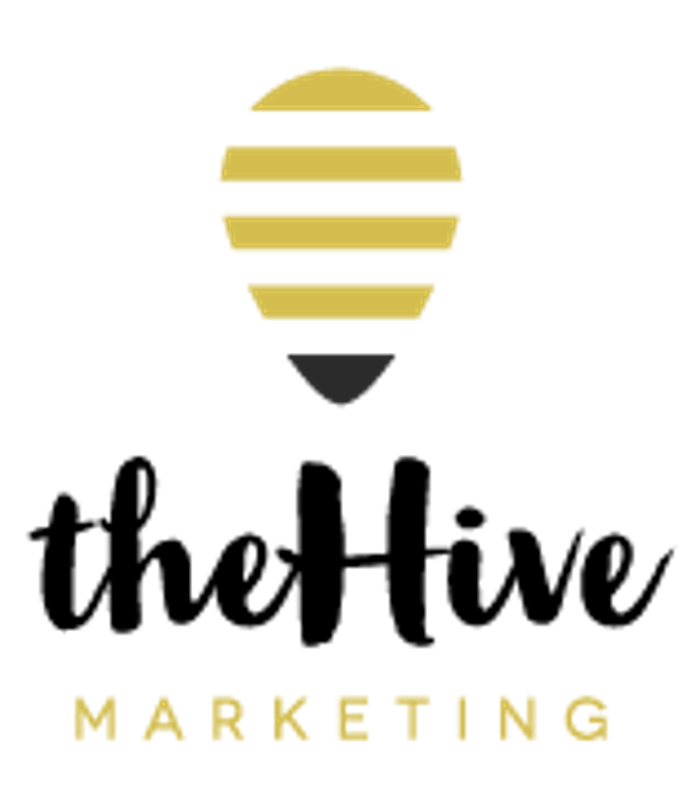 The Hive Marketing - Los Angeles, CA