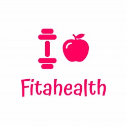 Fitahealth
