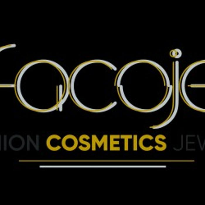 Fashion Cosmetics Jewelry in Freiburg im Breisgau