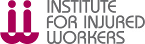 The Institute For Injured Workers