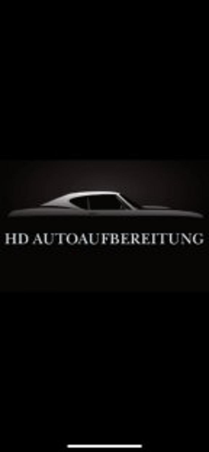 Bild zu HD Autoaufbereitung in Obernburg am Main