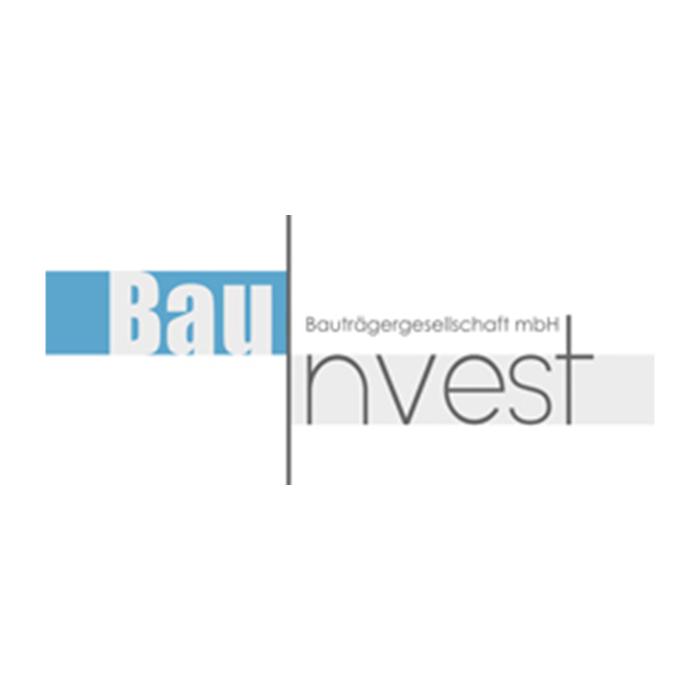 Bild zu Bau Invest Bauträger GmbH in Wuppertal