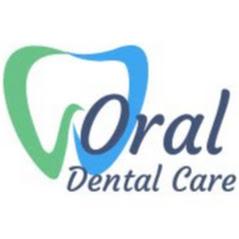 Oral Dental Care - Dr. Danny Orsak, DDS