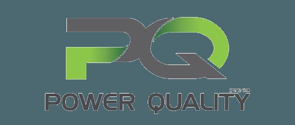 Power Quality Company