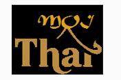 Moi Thai Spa