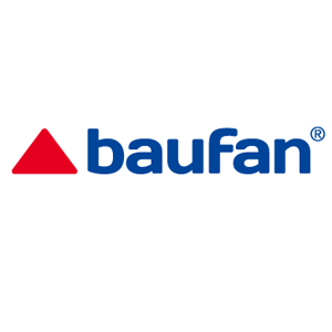 Baufan Bauchemie Leipzig GmbH