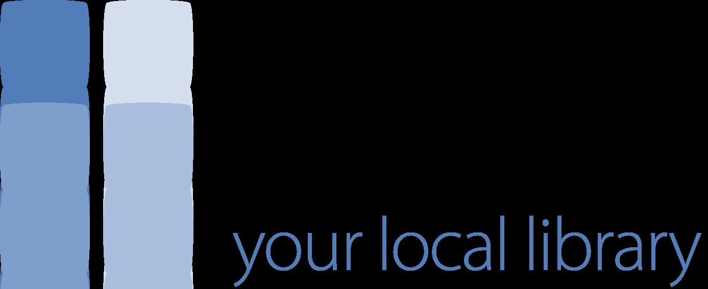 Wimmera Regional Library Corporation - Horsham, VIC 3400 - (03) 5382 1777   ShowMeLocal.com
