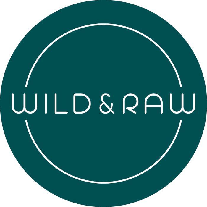 Bild zu Wild & Raw in Berlin
