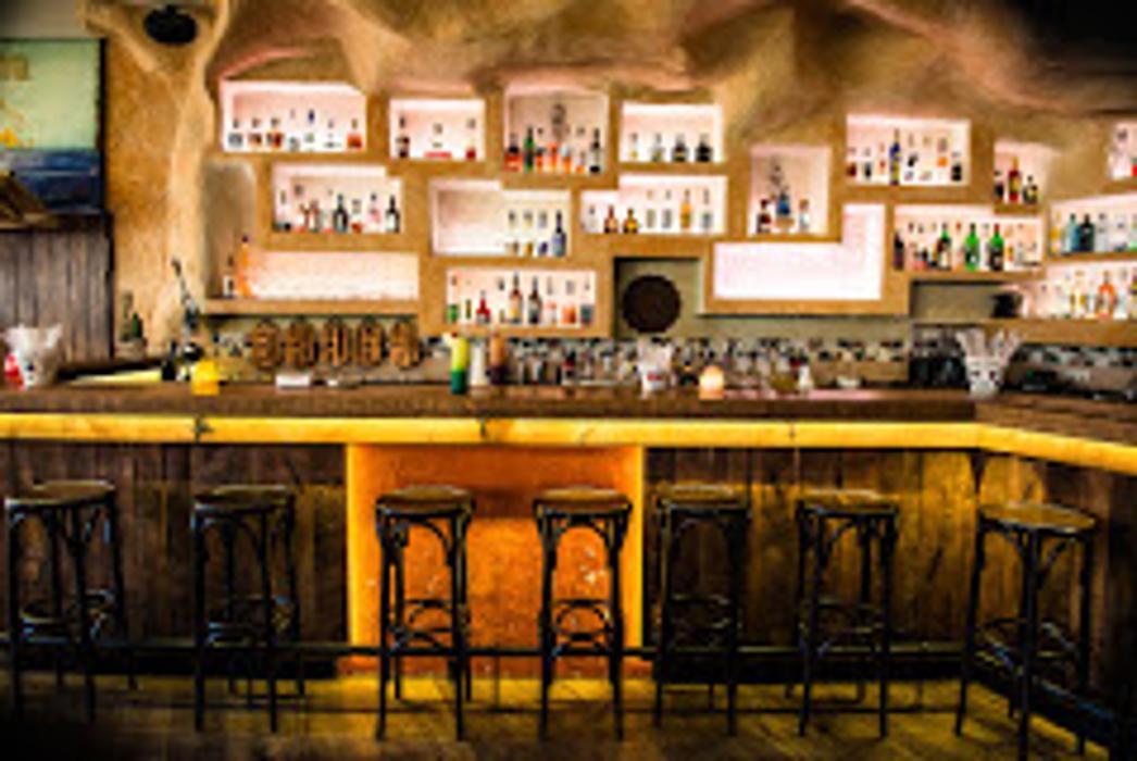 Bild zu Enchilada Bruchsal GmbH in Bruchsal