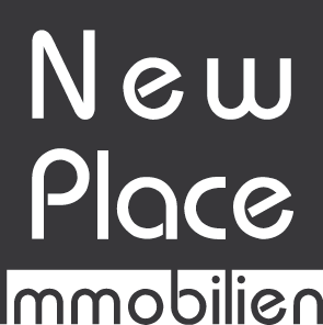 New Place Immobilien