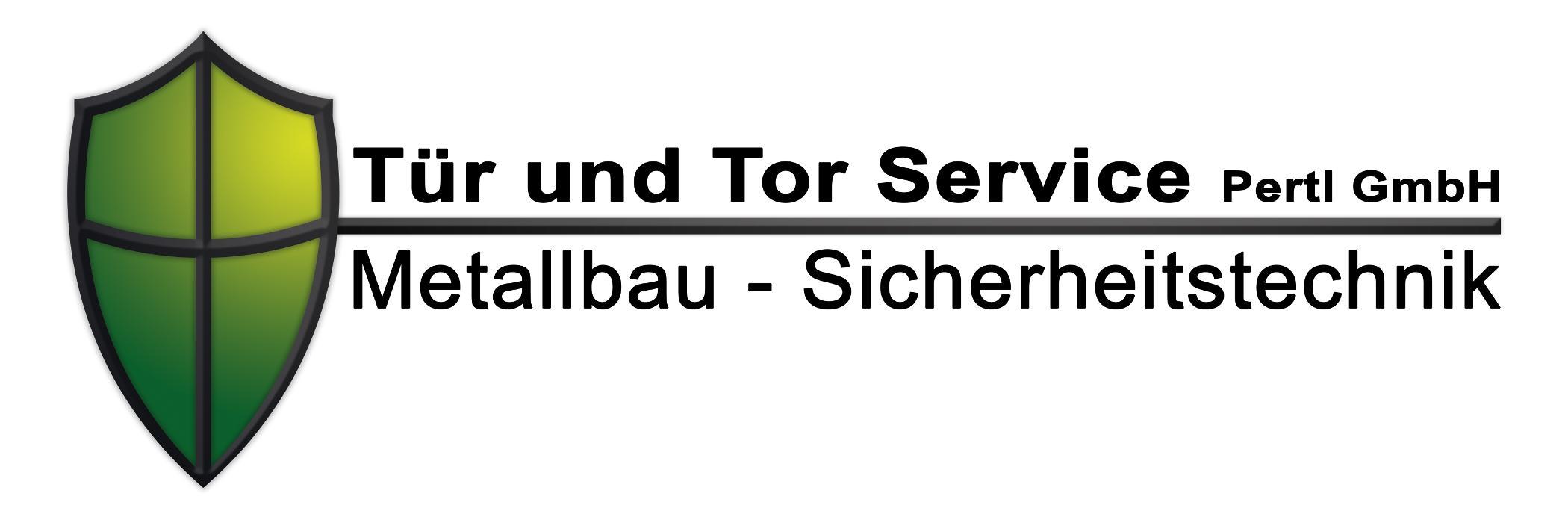 Bild zu Pertl Metallbau GmbH in Nußdorf im Chiemgau