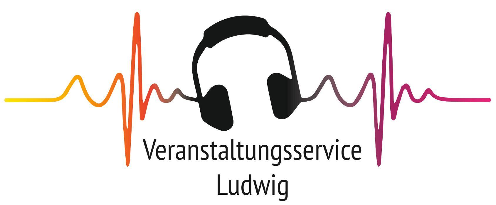 Bild zu Veranstaltungsservice-Ludwig in Hoyerswerda