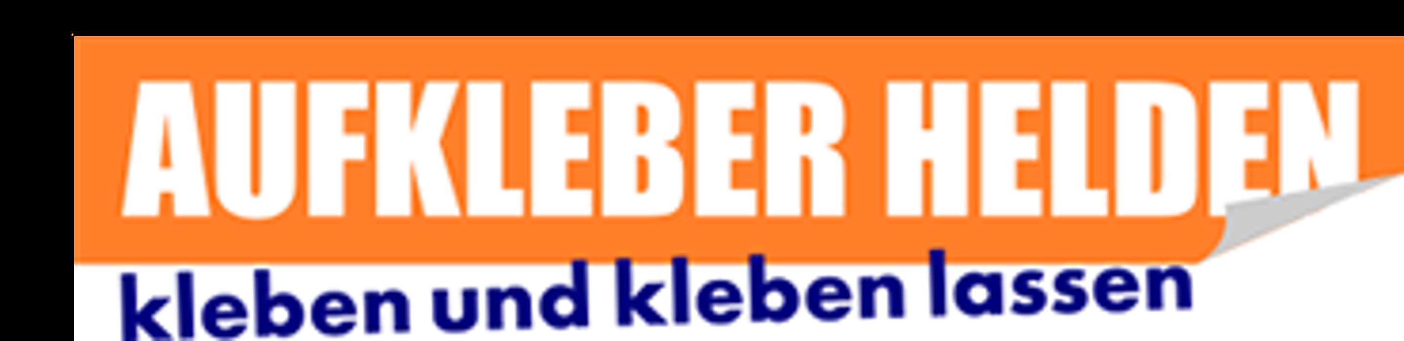 Bild zu SN Werbedesign in Babenhausen in Hessen