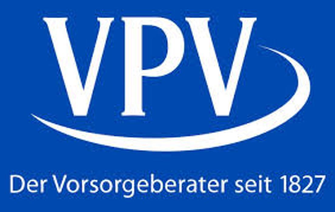Bild zu VPV Versicherungsgruppe Klaus Radek in Bad Münstereifel