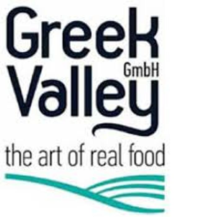 Bild zu Greek Valley GmbH in Großbeeren