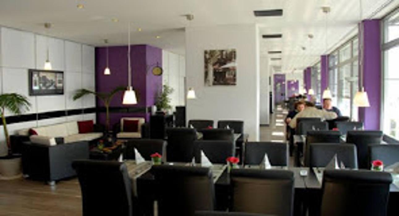Bild zu Bella Vista Sky Restaurant Betriebe UG in Stuttgart