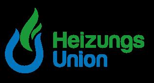 HU Heizungsunion GmbH