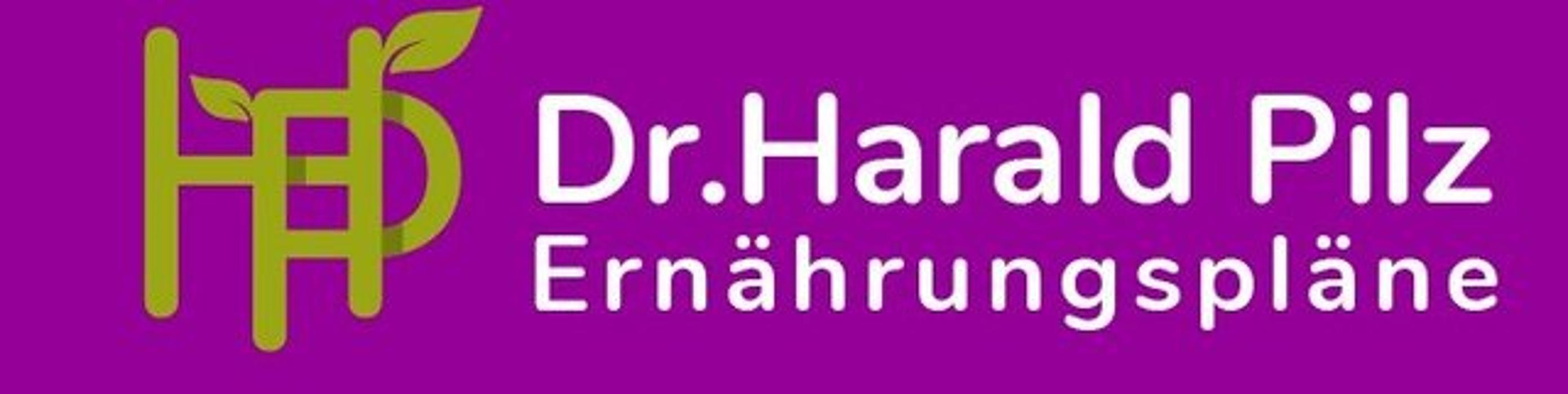 Bild zu Dr. Harald Pilz in Chemnitz