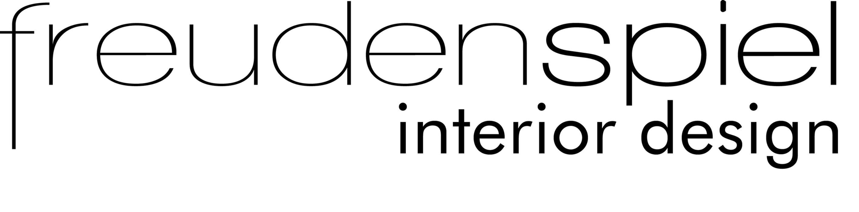 Bild zu Freudenspiel - Interior Design - Elisabeth Zola in München