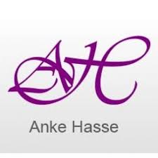 Anke Hasse Psychotherapie Paartherapie Hypnotherapie