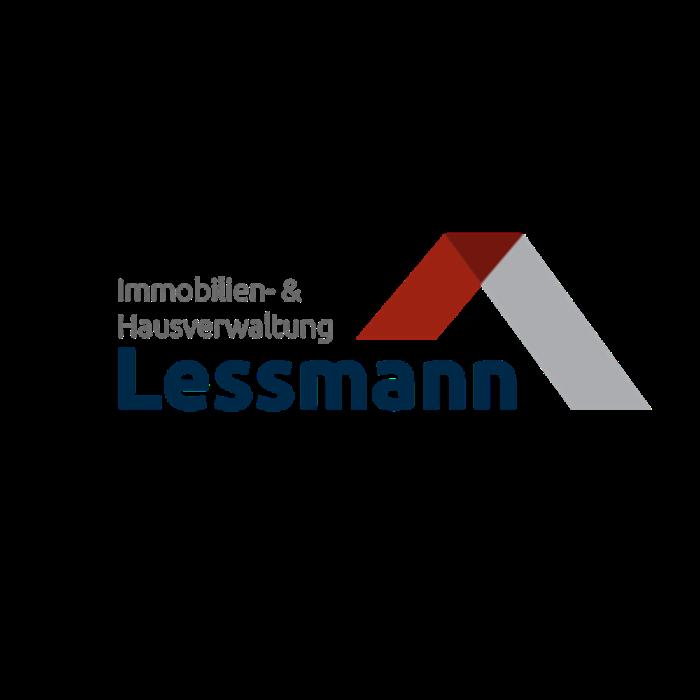 Bild zu Immobilien- und Hausverwaltung Lessmann in Leinburg