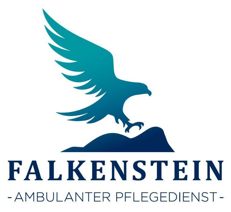 Bild zu Ambulanter Pflegedienst Falkenstein GmbH in Rostock