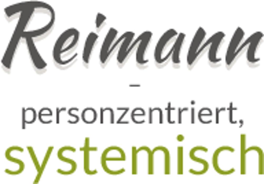 Bild zu Reimann - Gesprächspsychotherapeut in Berlin
