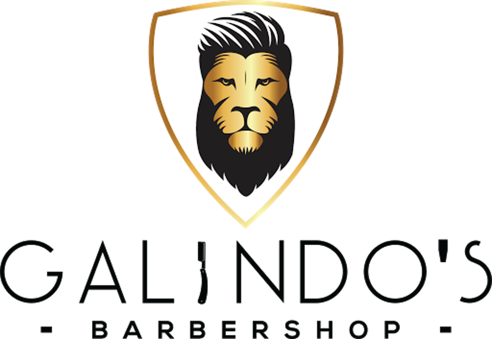Galindo's Barbershop Conroe - Conroe, TX