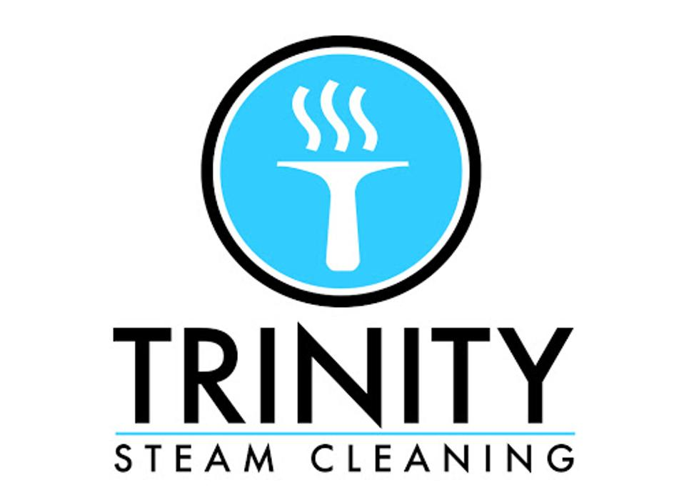 Trinity Steam Cleaning - Spring, TX