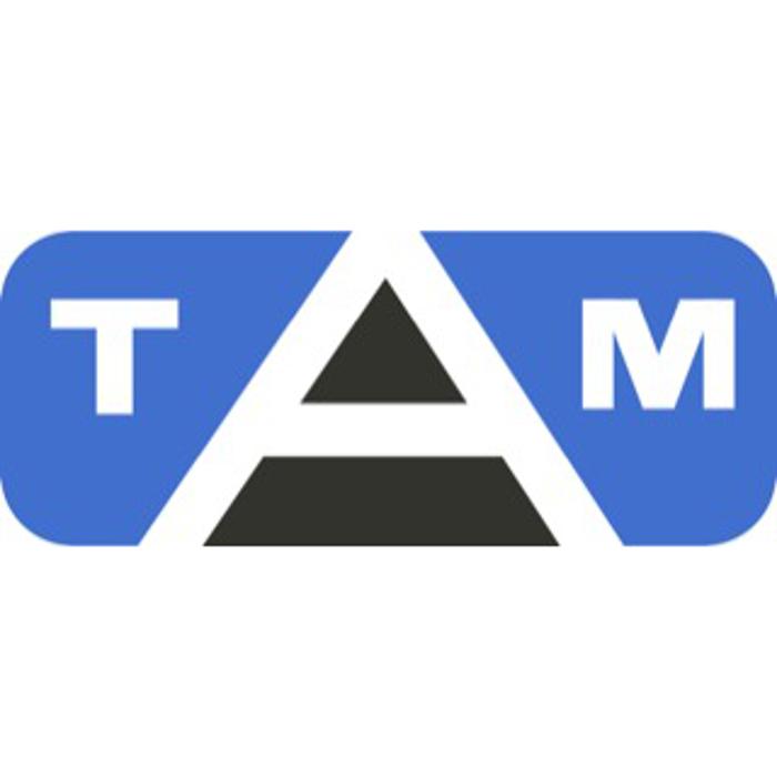 Bild zu TAM-Flughafentransfer, Fehring & Partner GbR in Darmstadt