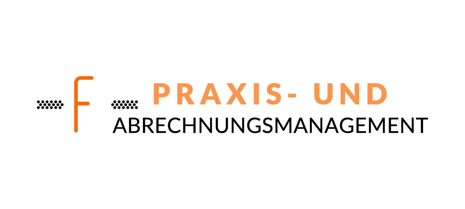 Bild zu Franke - Praxis- und Abrechnungsmanagement in Elsdorf im Rheinland