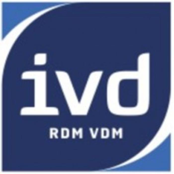 Bild zu Aktiva Immobilien im Breisgau GmbH in Malterdingen