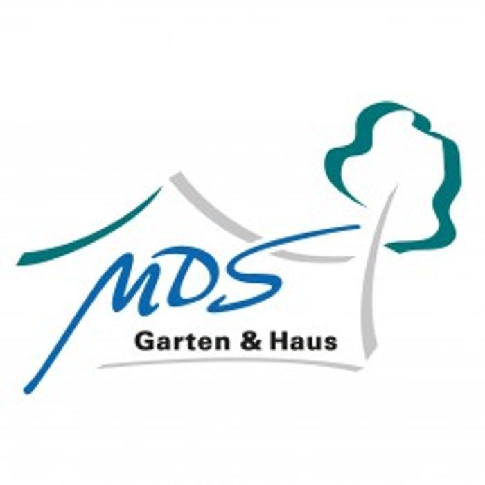 Bild zu MDS Garten und Haus in Aidlingen in Württemberg