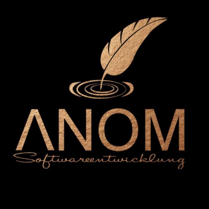 Bild zu ANOM - Softwareentwicklung in Wuppertal