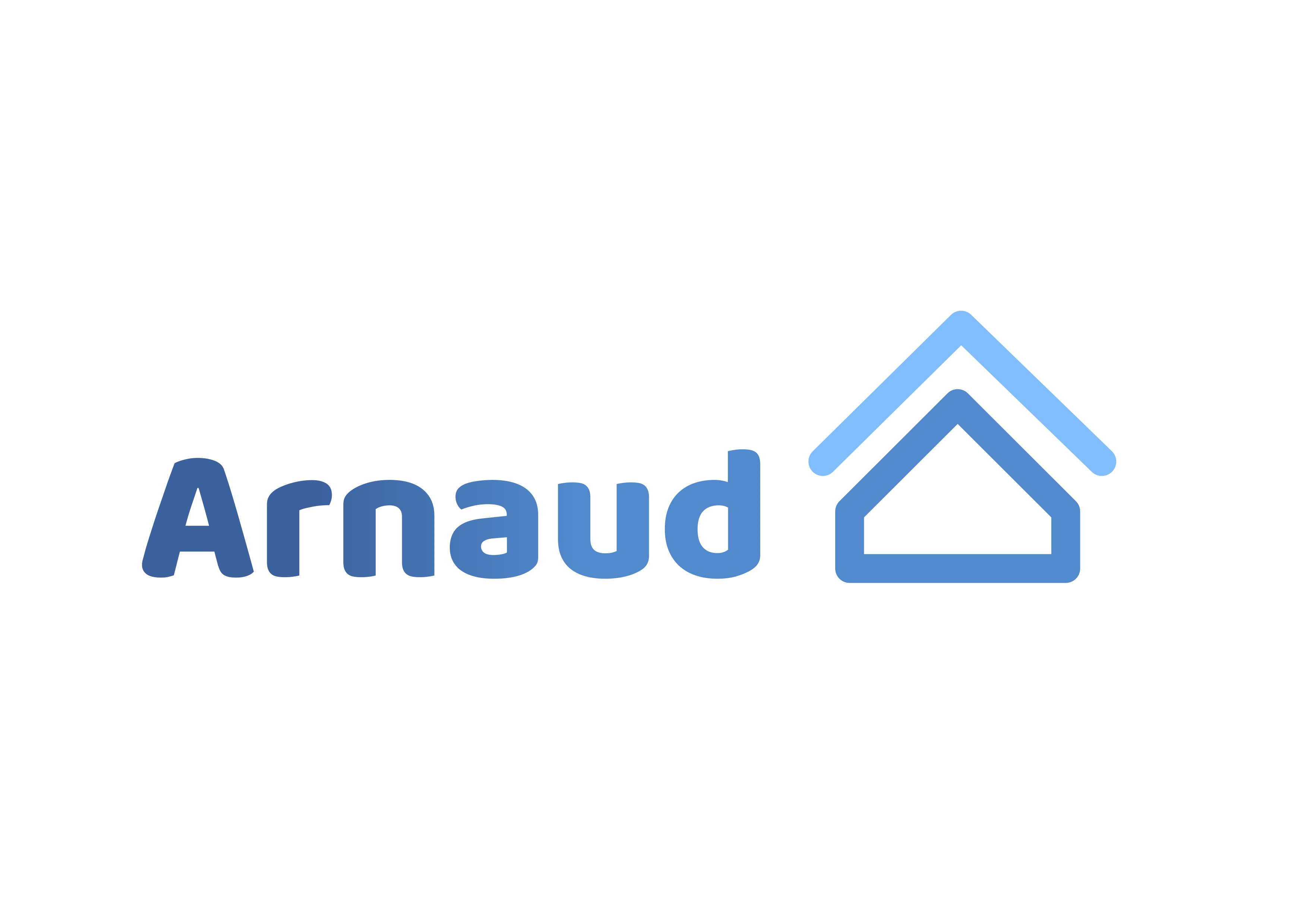 Agence immobilière Paris 18 Arnaud