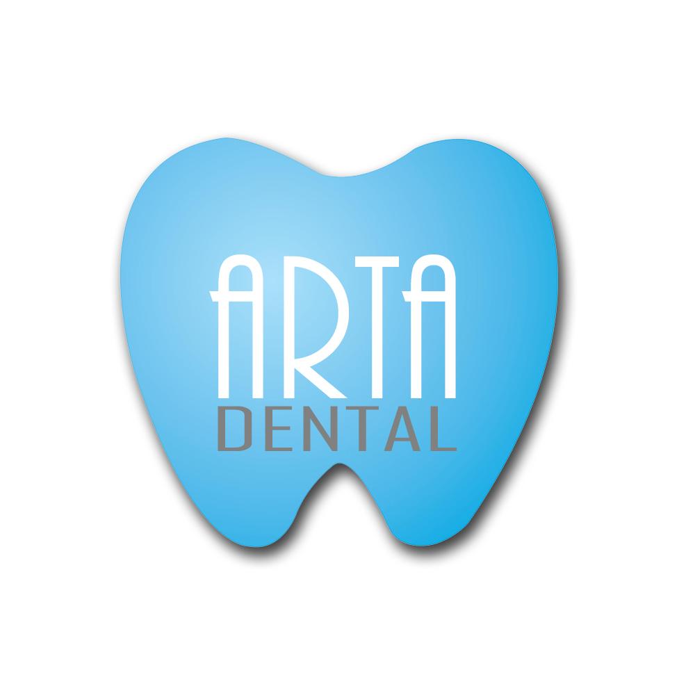 ARTA DENTAL | Burnaby Cosmetic & Implant Dentists