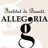 Allègoria