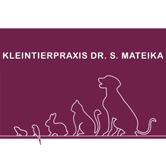 Bild zu Kleintierpraxis Dr. S. Mateika in Hildesheim
