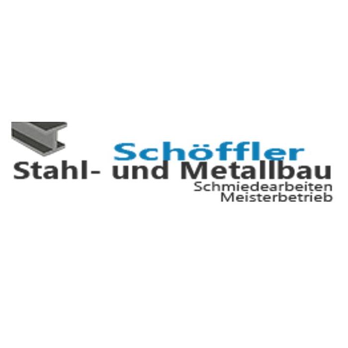 Bild zu Schöffler Stahl- und Montagebau Inh. Tobias Giesemann in Sinn in Hessen
