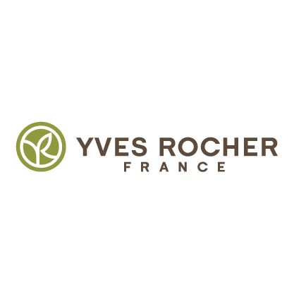 Yves Rocher - Québec, QC G1M 2S6 - (418)649-7111 | ShowMeLocal.com