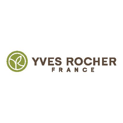 Yves Rocher - Québec, QC G1V 2L8 - (418)652-2355   ShowMeLocal.com