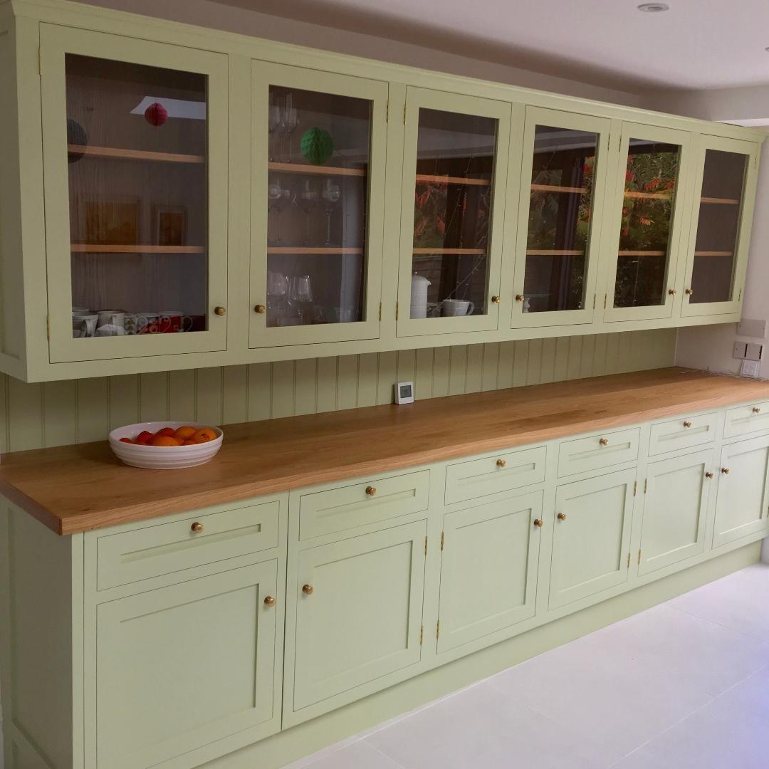 Gray Oaks Cabinet Makers