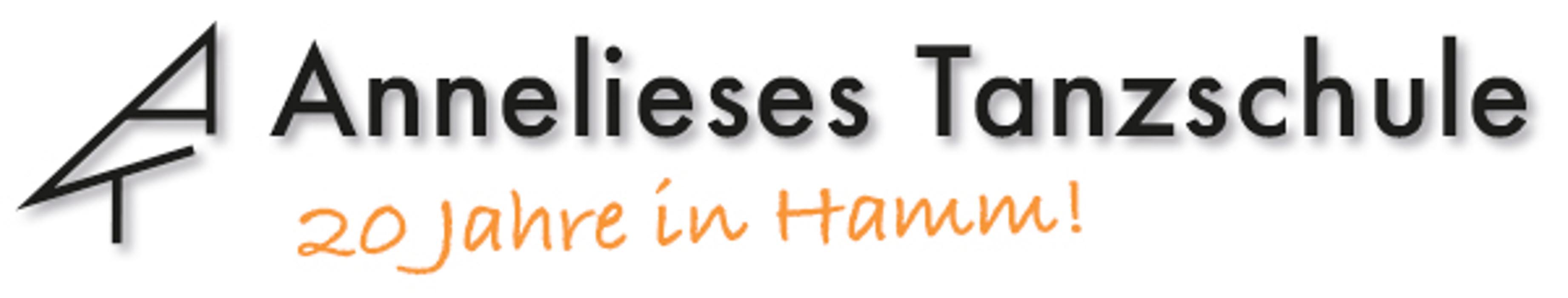 Bild zu Annelieses Tanz- und Ballettschule in Hamm in Westfalen