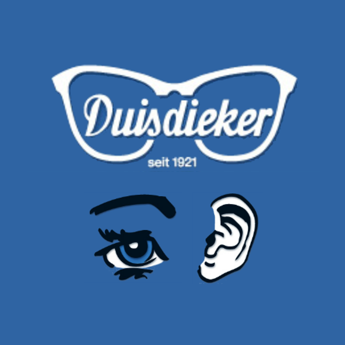 Bild zu Duisdieker Augenoptik, Hörgeräte und Kontaktlinsen in Köln