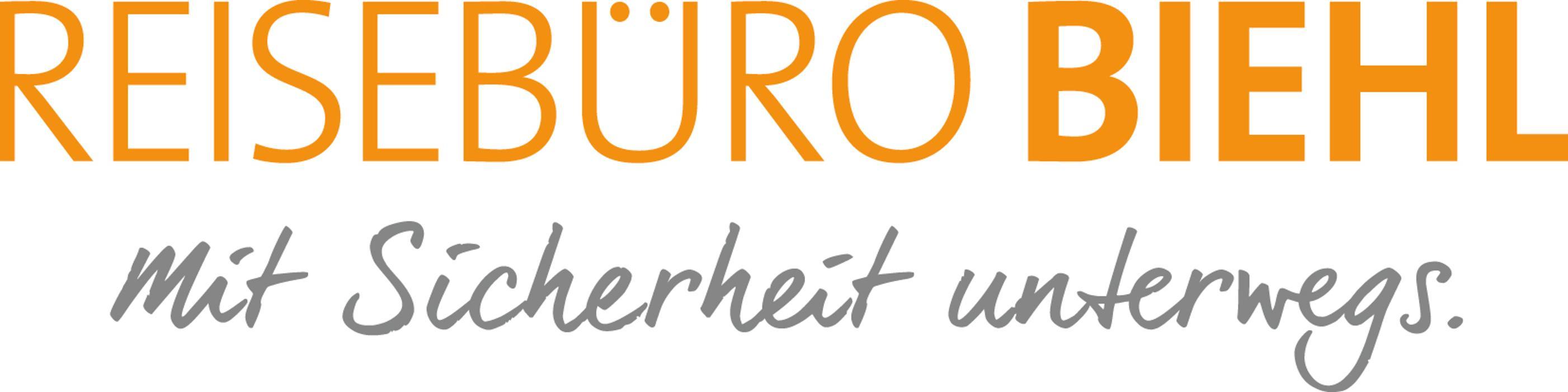 Bild zu Reisebüro Biehl GmbH in Itzehoe