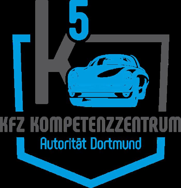 Bild zu K5 KFZ Kompetenzzentrum Dortmund in Dortmund