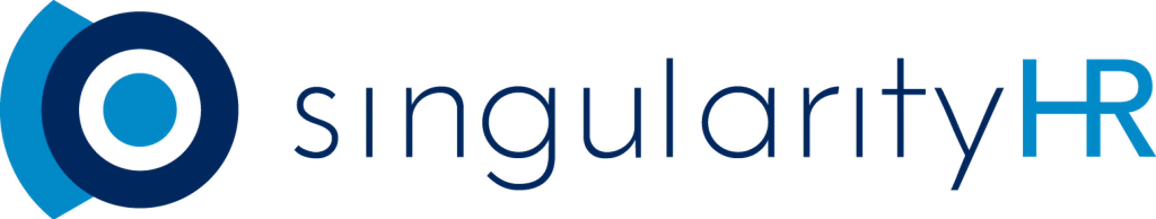 Bild zu Singularity HR in Hamburg