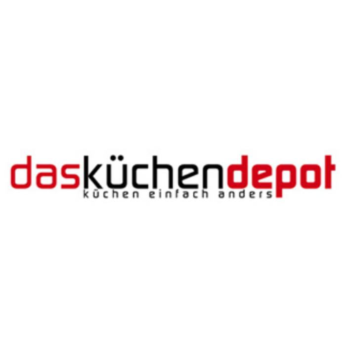 ▷ DasKüchenDepot Michael Bach E.K. ✓ Köln, Frankfurter ...