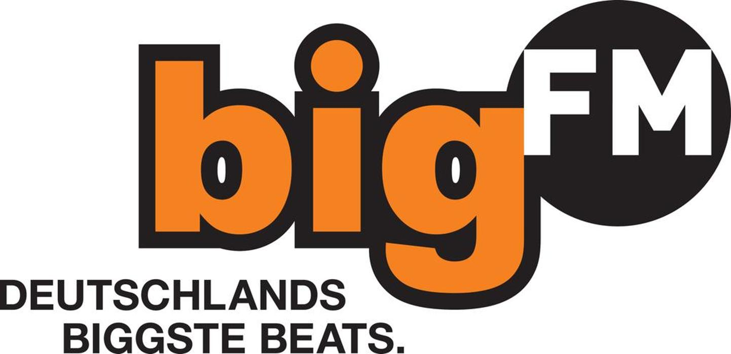 bigFM Köln in Köln