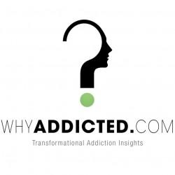WhyAddicted.com